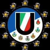Logo Unione Comuni Pian del Bruscolo