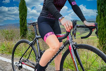 Immagine di bici da corsa