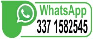 WhatsApp Comune di Pesaro (segnalazioni)