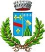 stemma del Comune di Mombaroccio