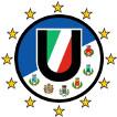 stemma Unione Pian del Bruscolo