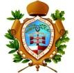 stemma del Comune di Pesaro