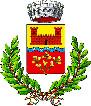 stemma Comune di Vallefoglia