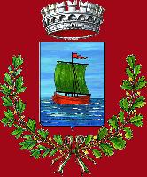 Logo Comune di Gabicce Mare