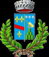 Logo Comune di Momabaroccio