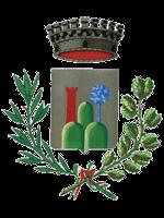 Logo Comune di Tavullia
