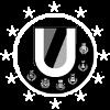 Logo dell'Unione Pian del Bruscolo